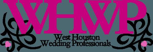 WHWP Logo Design