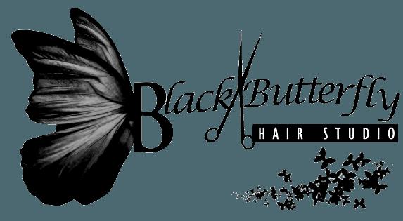 BBHS Logo Design