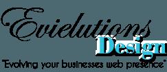 Evielutions Design