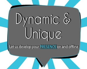 webdesignpage