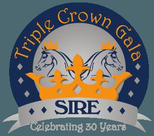 Sire Gala Logo Design