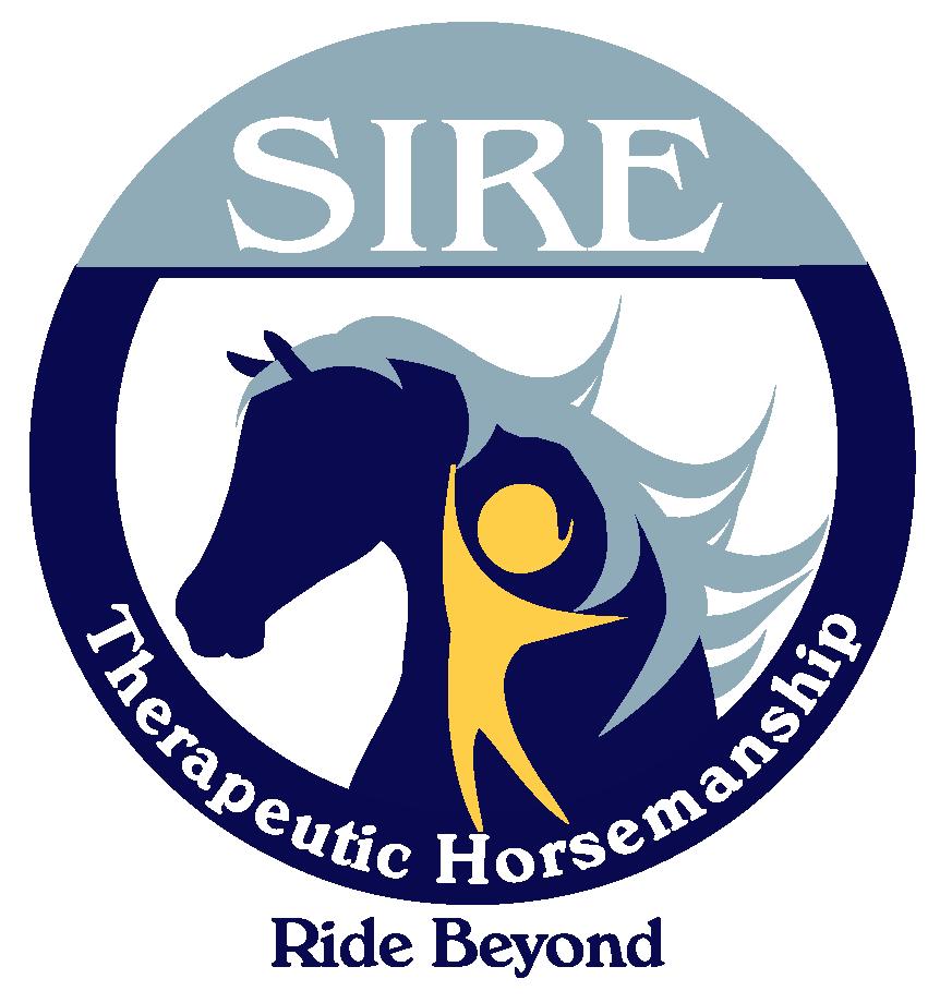 Sire Logo Design