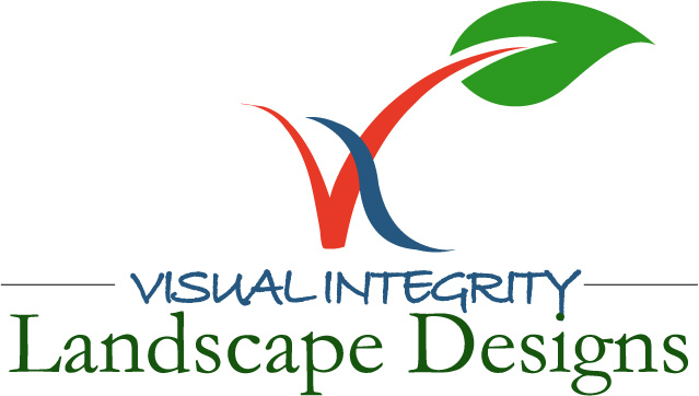 Visual Integrity Landscape Designs