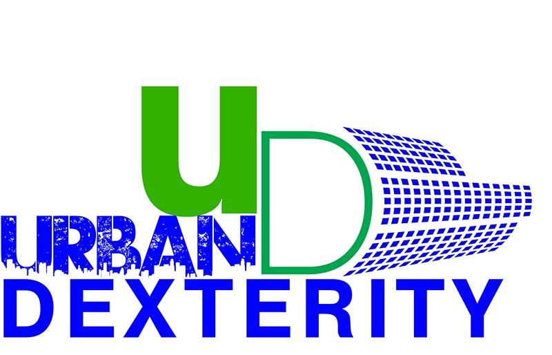 Urban Dexterity