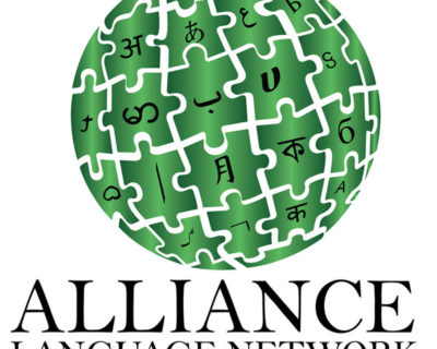 Alliance Language Network