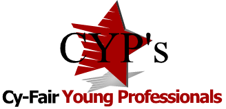 Cy-Fair Young Professionals (CYP's)