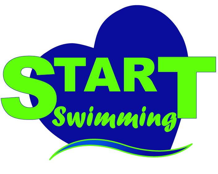Start Swimming