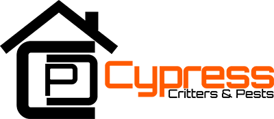 Cypress Critters & Pests
