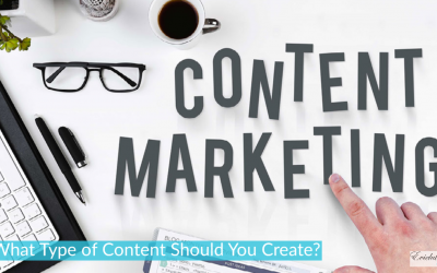 What Type of Content Should You Create?
