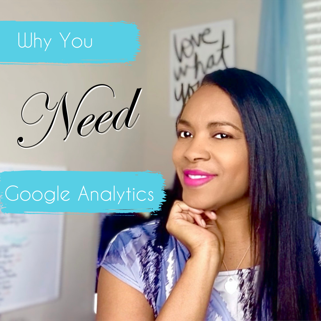 Why Do You Need to Use Google Analytics for Your Business?
