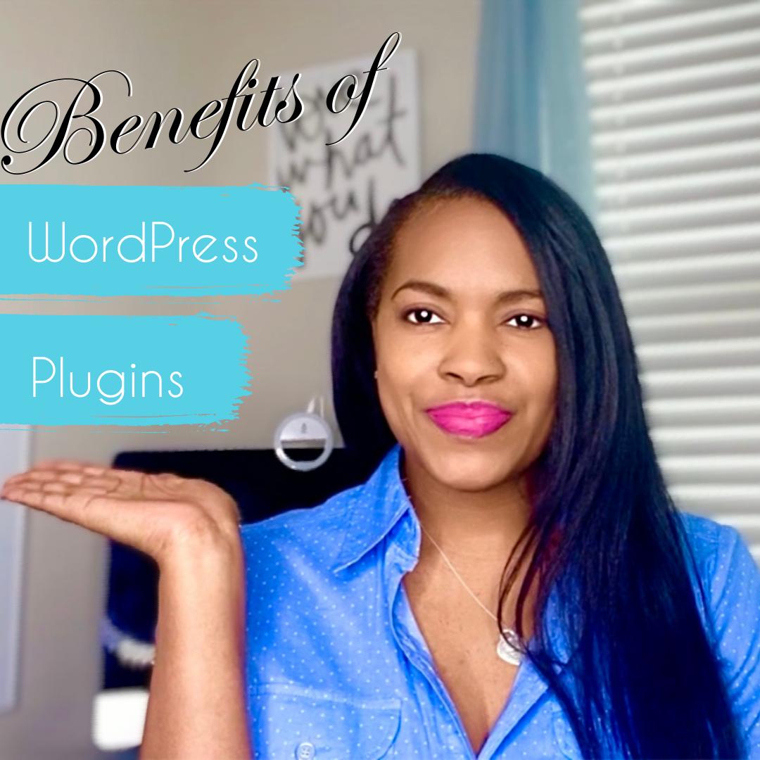Benefits of WordPress Plugins for Your Website