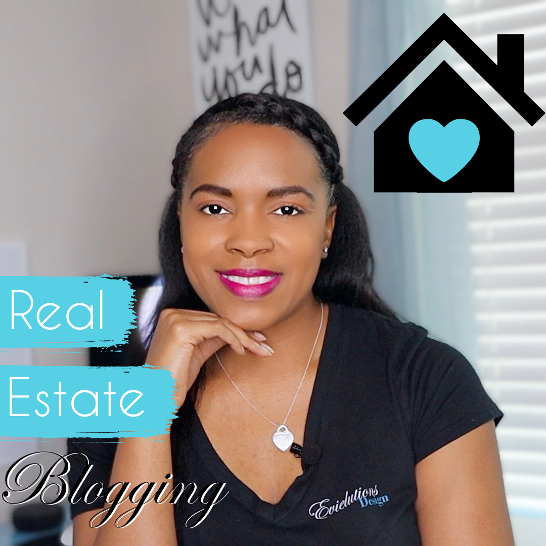 How to Start An Effective Real Estate Blog