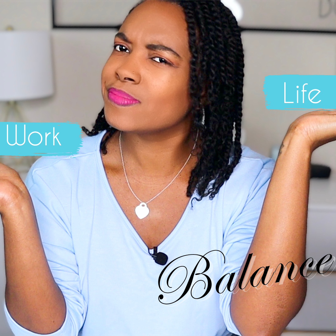 How to Balance Work, Home, and Life as a Business Owner